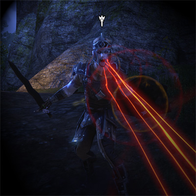 Taunts And Taunting » ESO Academy