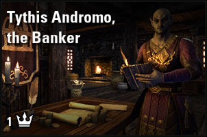 Assistants Banker