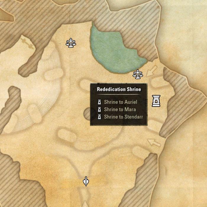 Reset Respec Skills Aldmeri Dominion