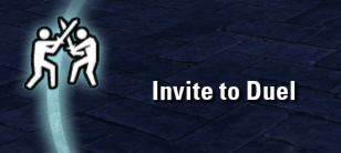 Invite to Duel