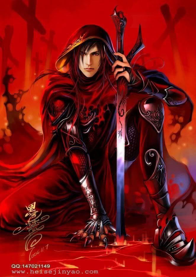 Magicka Nightblade Vampire Guide
