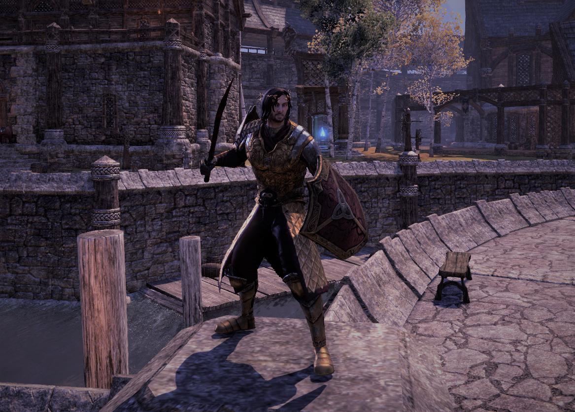 God Of Dragons Eso Academy Most players consider dragon armor of limited use. eso academy
