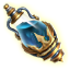 Crown Store Potion Magicka