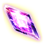Crown Store Soul Gem Pack
