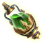 Crown Store Potion Stamina