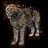 Senche Leopard