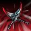 Killer's Blade