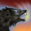 Piercing Howl